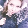Катерина, 24, г.Киев