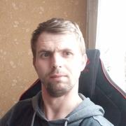 Ярослав 31 Ставрополь
