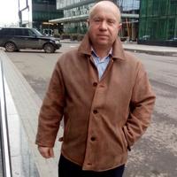 Геннадий, 49 лет, Близнецы, Рязань