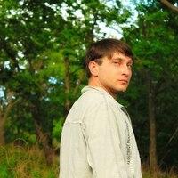 Алексей, 36 лет, Телец, Камень-Рыболов