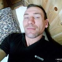 Владимир Лубянко, 41 год, Весы, Феодосия