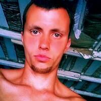 Кирилл, 25 лет, Козерог, Киев
