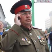 Олег 48 Луганск