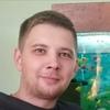 Александр, 26, г.Харьков