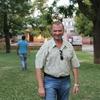Игорь, 54, г.Херсон