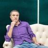 Илья, 38, г.Москва