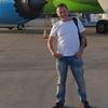 Анатолий, 44, г.Рыбинск