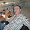 Антон, 31, г.Королев