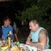 Александр, 37, г.Gdynia