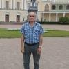 Рафаел, 52, г.Санкт-Петербург