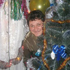 владимир, 46, г.Буденновск