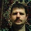 Evgeny, 54, г.Буденновск