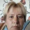 Nataliya, 41, Votkinsk