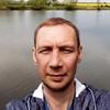 Дмитрий, 41, г.Groschowitz