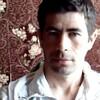 Roman romanov, 31, г.Бахчисарай