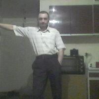 станислав, 44 года, Рыбы, Томск