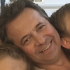 PACCBET, 54, г.Москва