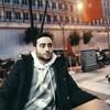 Haji, 26, г.Баку