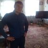 Владимир, 34, г.Среднеуральск