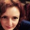 Alena, 41, Chebarkul