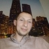 Andrey, 33, Grodno