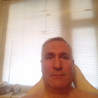 Иван, 54 года, Козерог, Москва