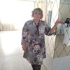 Oksana, 43, Pervomayskiy