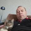 Aleksandr, 50, Cherusti