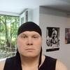 Василий, 42, г.Выборг