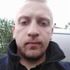 Dima Pobojenko, 27, Kreminna