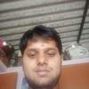 Sagar R, 29, г.Gurgaon