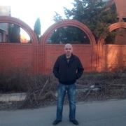 сергей 41 год (Водолей) Старый Оскол