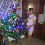 Елена 49 Томск