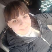 Елизавета Лабека 23 Брянск