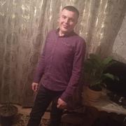 Дмитрий 33 Урюпинск