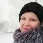 Нина 61 Нижний Новгород