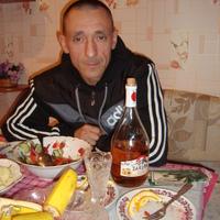 Сергей, 51 год, Скорпион, Тамбов