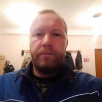 Андрей, 43 года, Скорпион, Екатеринбург