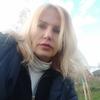 Ксения, 45, г.Москва