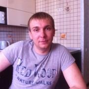 Александр 31 Оренбург