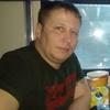 Dmitriy, 34, Tarko