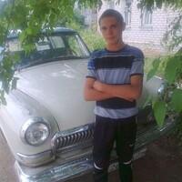 александр, 26 лет, Козерог, Камышин