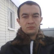 валера 33 года (Овен) Красноармейск (Саратовск.)