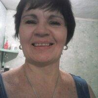 Ольга, 60 лет, Телец, Новороссийск