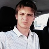 Сергей Соболь, 25, г.Ливны