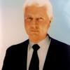 Гриша, 69, г.Гомель