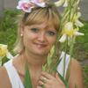 viktoriya, 36, Andreapol