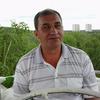 леонид, 49, г.Екатеринбург