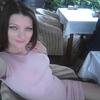 Марина, 31, г.Запорожье
