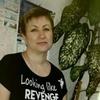 Светлана, 49, Краматорськ